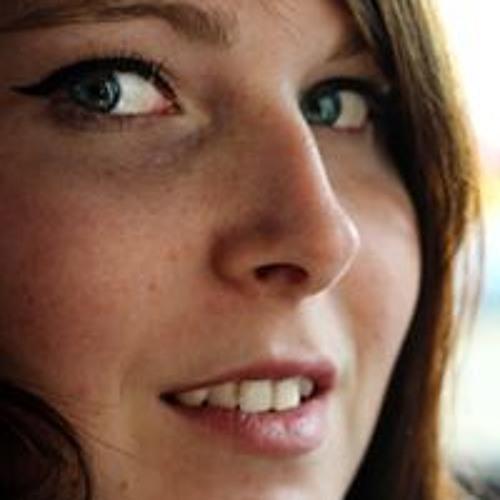 An Ne's avatar