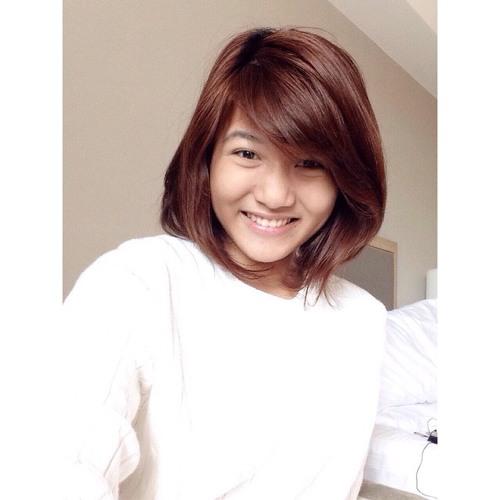 Caila Yu's avatar