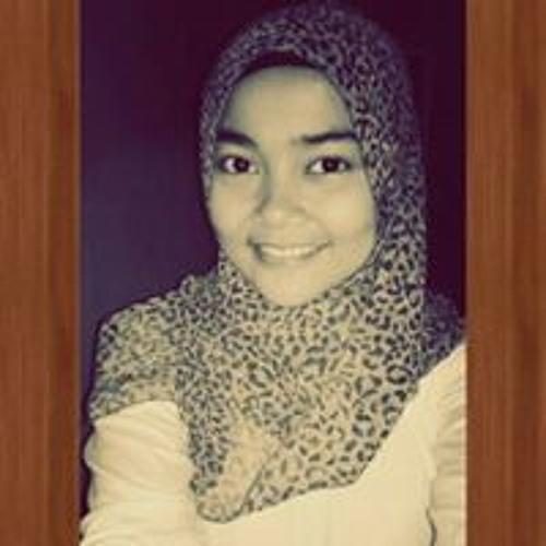 Liliana Sekar's avatar