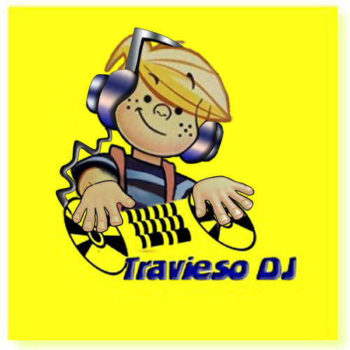 eltraviesodj's avatar