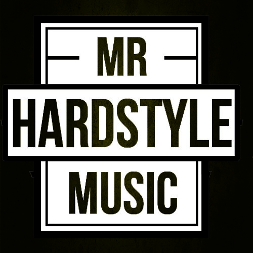 MrHardstyleMusic's avatar