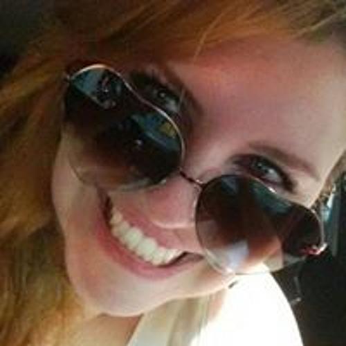 Amanda Bithler's avatar