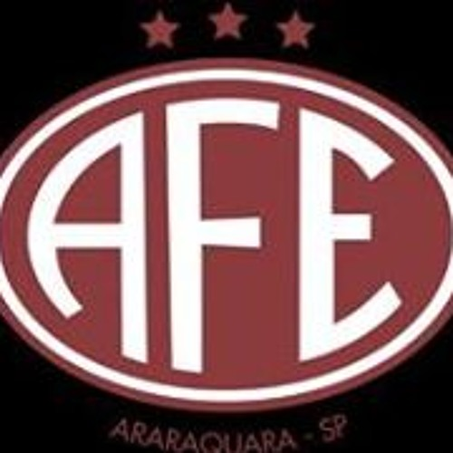 Hélio Luiz's avatar