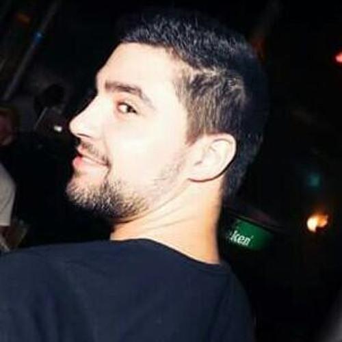 KeanuK's avatar
