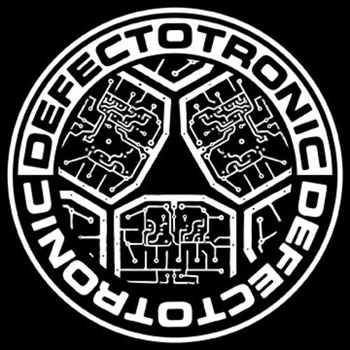 Defectotronic's avatar