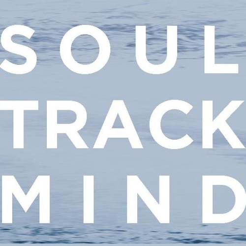 Soul Track Mind's avatar