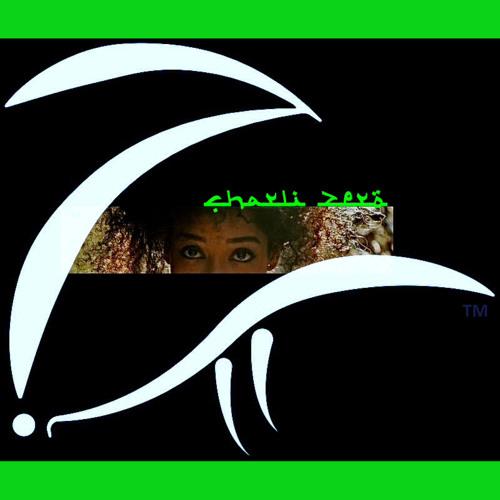 CharliZero's avatar