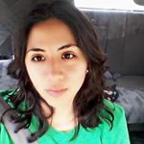 Sheila Marion Ramirez's avatar