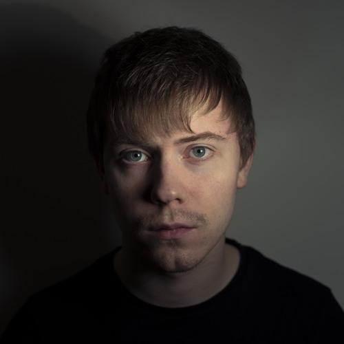 jdsquinn's avatar