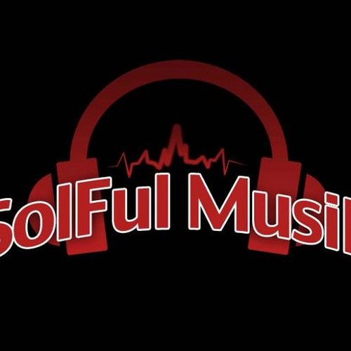 Solful Musik Productions's avatar