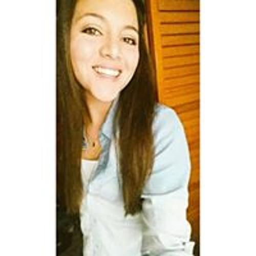 Cayla Coronado's avatar