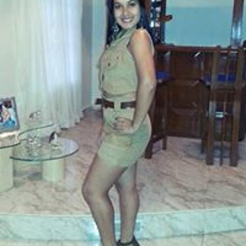 Zuleybig Aguilar's avatar