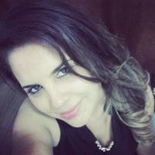 Simone Fazoli's avatar