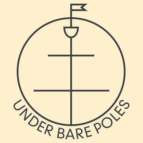 UNDER BARE POLES's avatar