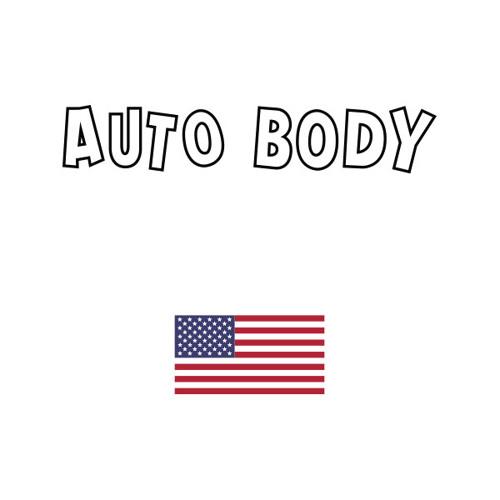 _Auto_Body's avatar