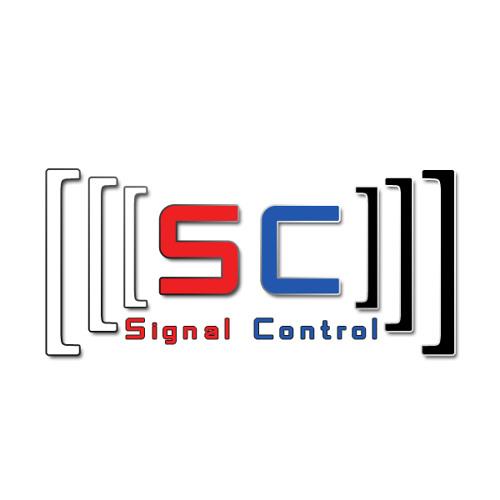Signal Control's avatar