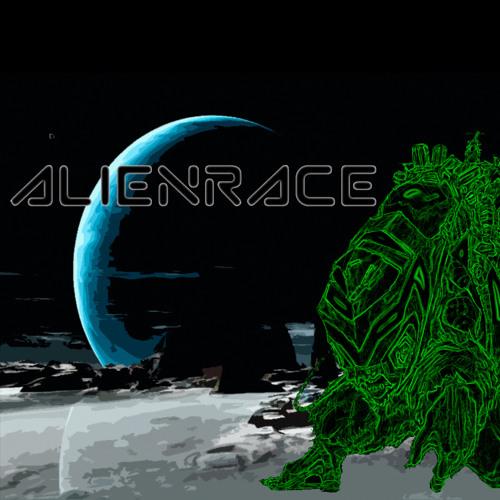 Alienrace's avatar