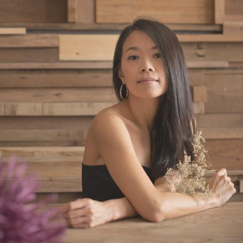Juliet Pang Official's avatar