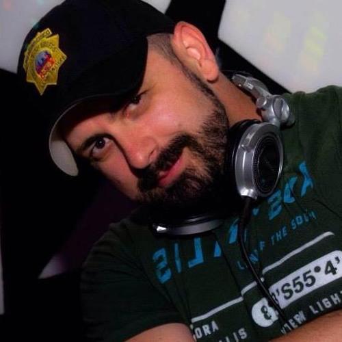 DJ DOUGLAS PENIDO's avatar