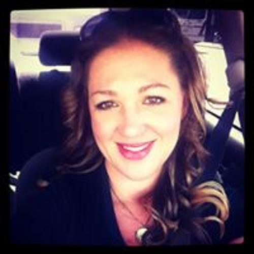 Deborah Lauridsen's avatar