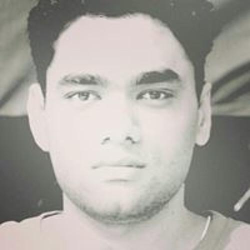 Yashasvi Rangaraj's avatar