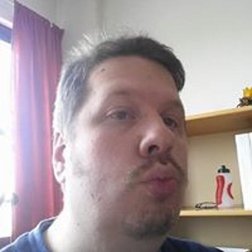 Lennart Sven Bergstedt's avatar