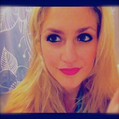 xo__elle's avatar