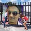 All God Songs Mix Dj Rakesh  Srcl