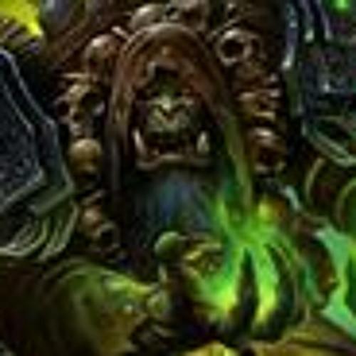 Leonard Domenech's avatar