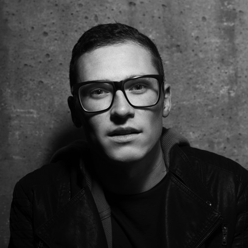 Philipp Lichtblau's avatar
