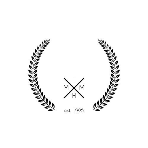 musicismyheroin records's avatar