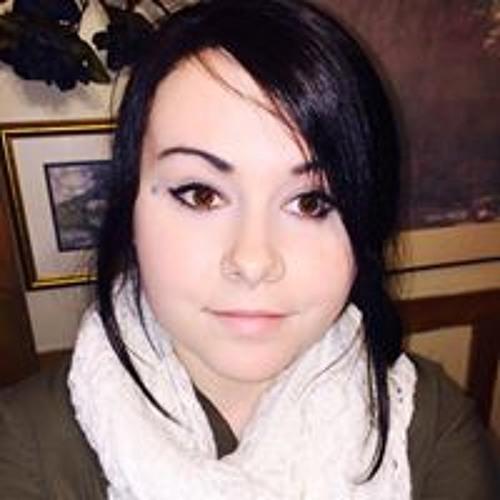 Patricia Michelle Keller's avatar