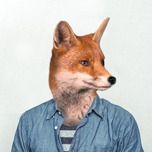 EDLS's avatar