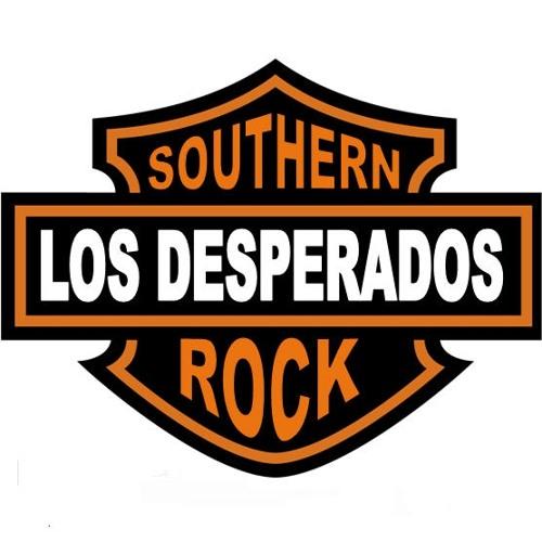 Los Desperados's avatar