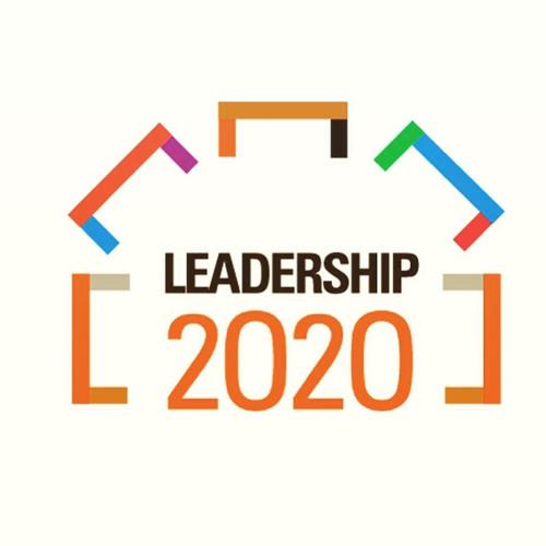 LEADERSHIP 2020's avatar