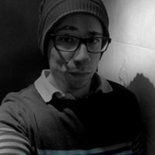 Héctor D. Raya's avatar