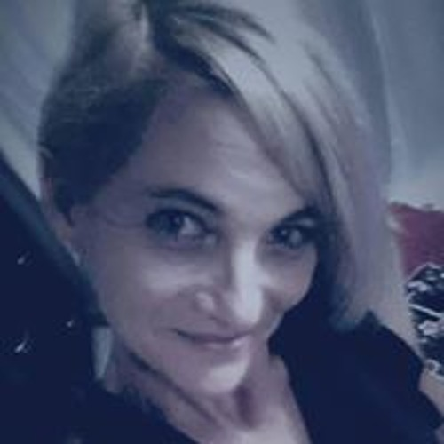 Catherine Gorski's avatar