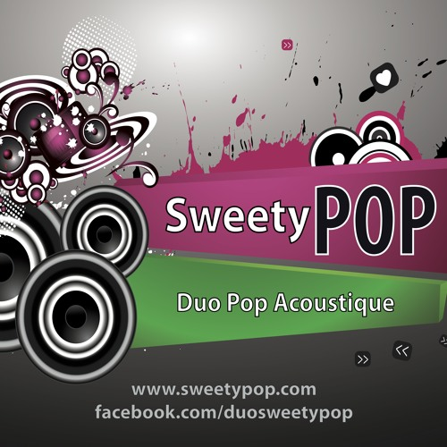 Sweety Pop's avatar