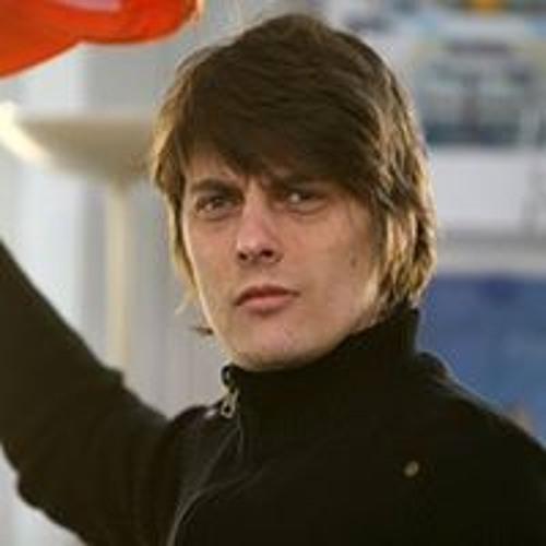 Bork Schaetz's avatar
