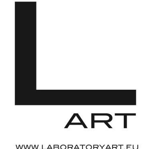 L ART's avatar