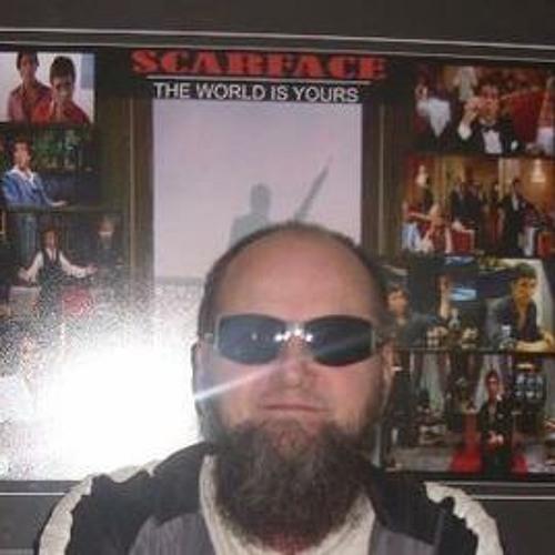 Andrew Shaw's avatar