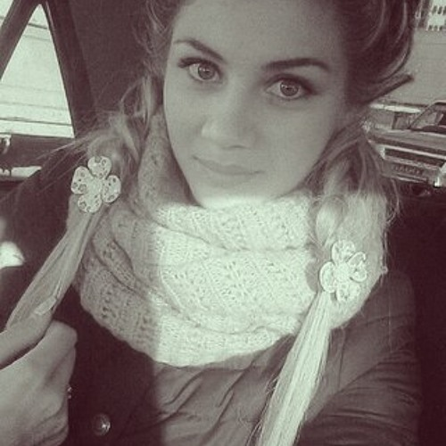 Rosanna Newton's avatar