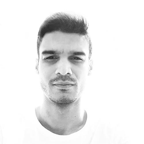 Mustafa Sheikh's avatar