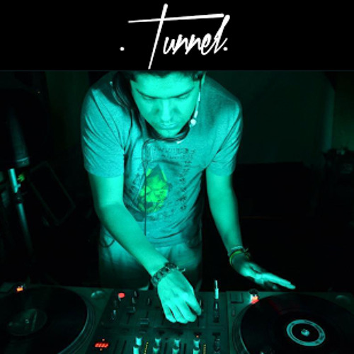 Dj Tunnel's avatar