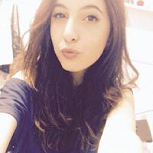 Rachel Benolol's avatar