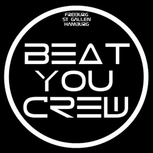 BeatYouCrew! buy beats's avatar