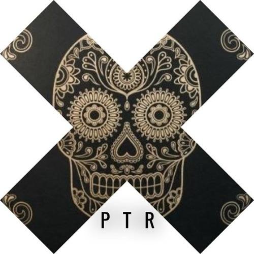 PTRVDA's avatar
