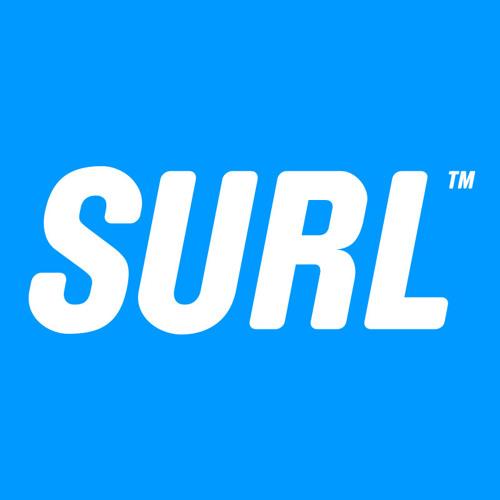 SURL Magazine's avatar