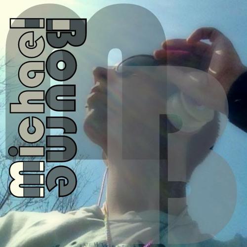 Michael Bourne aka S.G.'s avatar