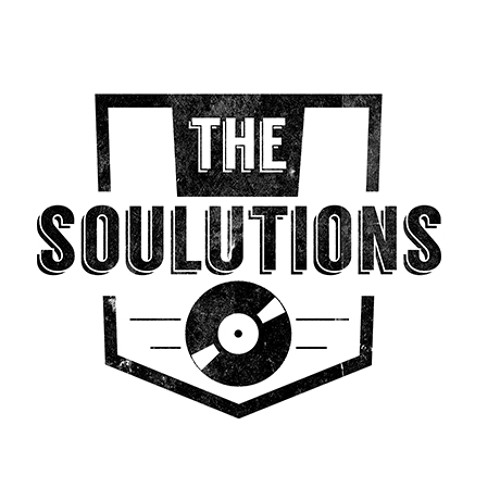 The-Soulutions's avatar